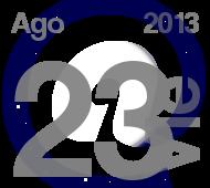 fh=201308230003&msk=12&st=2&cr=128&cg=128&cb=128