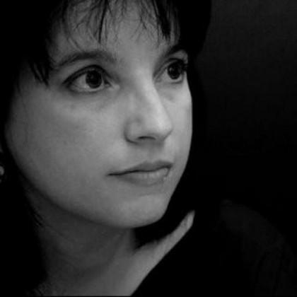 Diana Damas. Imagen: http://es.gravatar.com/dianadamas