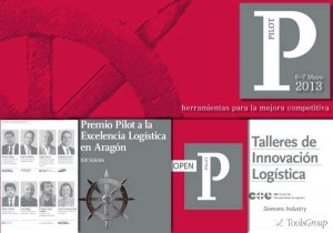 Portada. Imagen: http://www.aragonempresa.com