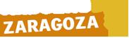 Imagen oficial del Arduino Day Zgz 2014
